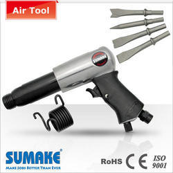 Sumake Air Hammer With Chisels