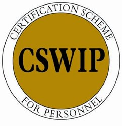 Full Time 5 Day CSWIP - Welding Inspector Level 2(3.1) AND LEVEL 3 (3.2)