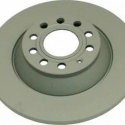 4F0 615 601 E Audi A6 Rear Brake Disc