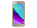 Samsung Galaxy J2 Ace Mobile Phones