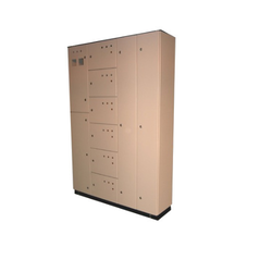 Industrial MCC Enclosures