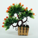Artificial Flower Plant
