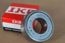 NAST Series Bearing