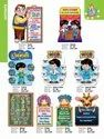 Playgro Full Wall Decor Cutouts, For School, Kids Play Area