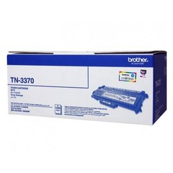 TN-3370 Brother Toner Cartridge