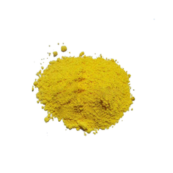 Vat Golden Yellow GK
