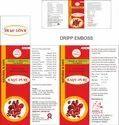 Herbal Pharma Franchise