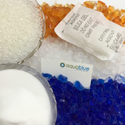 Column Chromatography Silica Gel for Pharmaceutical Industries
