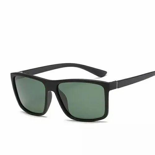 Polarized Fashion Polarized Sunglasses Fashion Fashion Polarized Sunglasses eED29YHWI