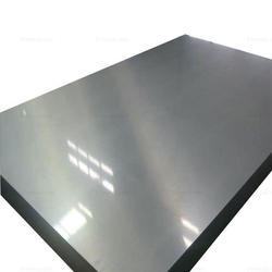 Inconel Stainless Steel Sheets