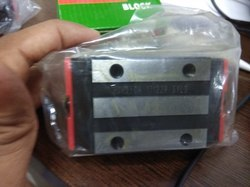 HGH55CA Linear Guide Block Hiwin Design