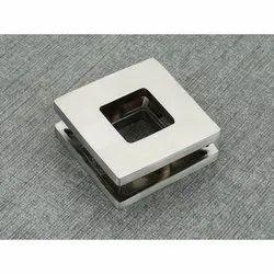 BDH-5 Square Door Handle