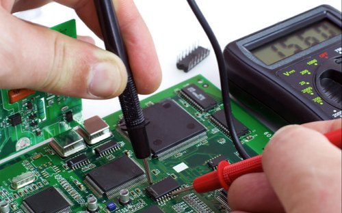 Inverter Repairing Service