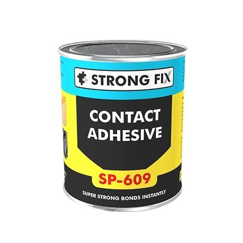 Hp Strong FIX  SP-609 Contact Adhesive