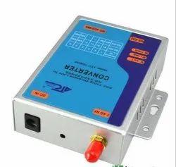 ATC 1000WF Serial to WIFI Converter
