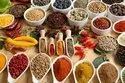 Indian Spices All Type Of Masalas