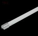 Havells  E-Lite LED Quadra Glow 18 W Tubelight