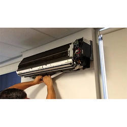 Split Air Conditioner Repairing Service
