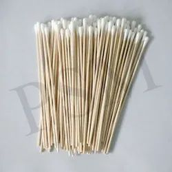 Cotton Swabs at Best Price in India