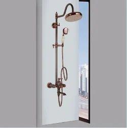 Shower Panel TOYO-7151