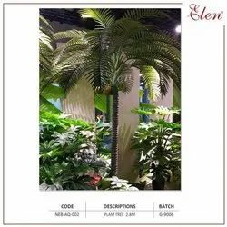 Artificial Trees At Best Price In India