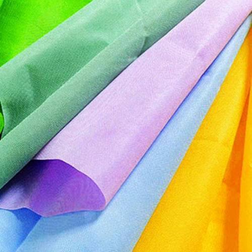 Packaging Fabric - Non Woven Fabric Manufacturer from Kolkata