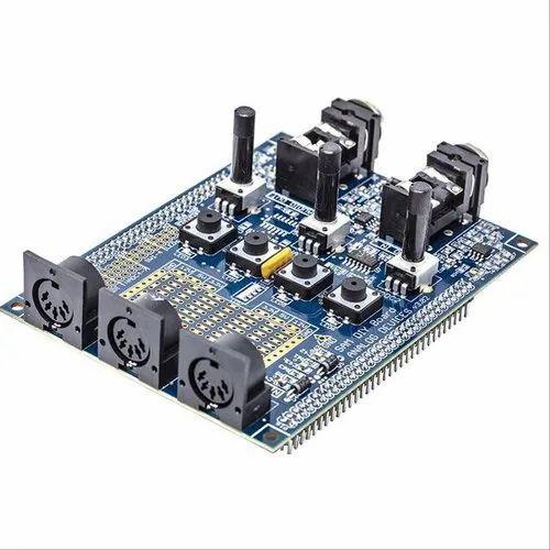 Arrow Embedded System Development Boards and Kits - Arrow