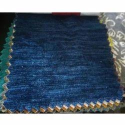 Blue Moshi Fabric