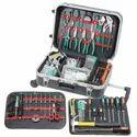 Field Maintenance Tool Kit