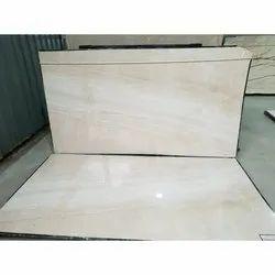 Bianco Fusion Marble