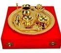 Metal Handmade Diwali Gift