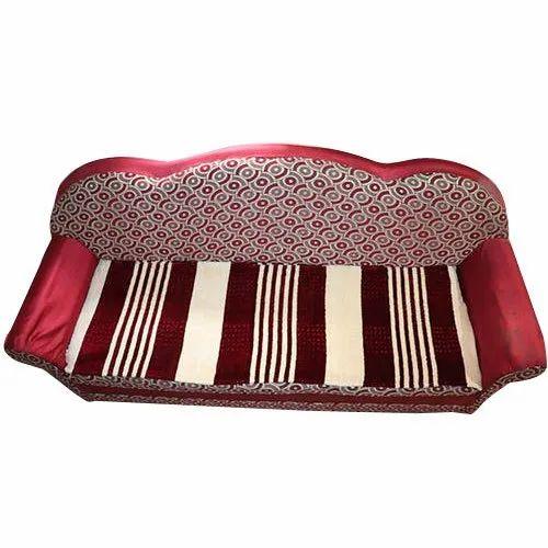 Fabulous Sofa Cover Set 3 Seater Velvet Sofa Durrie Set Pabps2019 Chair Design Images Pabps2019Com