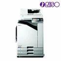 RISO Inkjet Printer FW5230