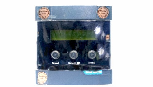 BIMCO Water Flow Measurement Systems, Application Media: Clear Liquid, Model Name/Number: 10-DF-MT