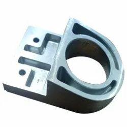 Aluminum Gravity Die Components