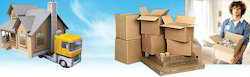 Pan India Offline Packers Movers