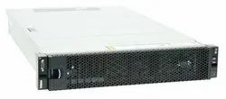 ThinkSystem SR655 Rack Server