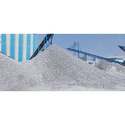 65 mm Crushed Stone Aggregate