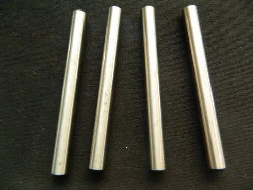 Smitta Hardened Pins, Size: 2mm To 50mm