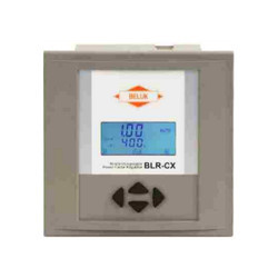 Beluk Power Factor Relay
