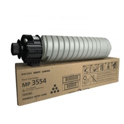 Ricoh Mp 3554 Toner Cartridge