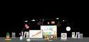 Web Portal Development Service