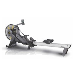 AR-900 VIVA 2 Commercial Air Rowing Machine