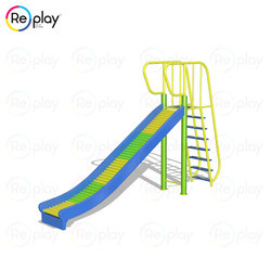 Play Ground Equipment Manufacturer From Nagpur