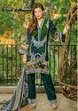 Trendy Lawn Cotton Suits