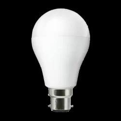 Aluminum Chinese LED Light, 7 W