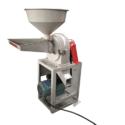 Spices Pulverizer Machine