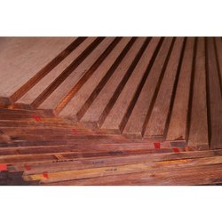 Wood Termite Proof Flush Door, For Furniture