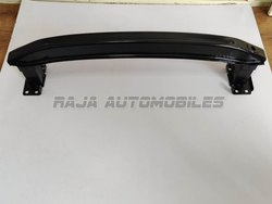 Volkswagen Vento and Polo Front Bumper Reinforcement