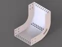 Vertical Inner Bend For Perforated Cable Tray (Radius Type)